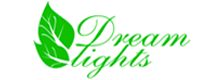 Dreamlights Logo